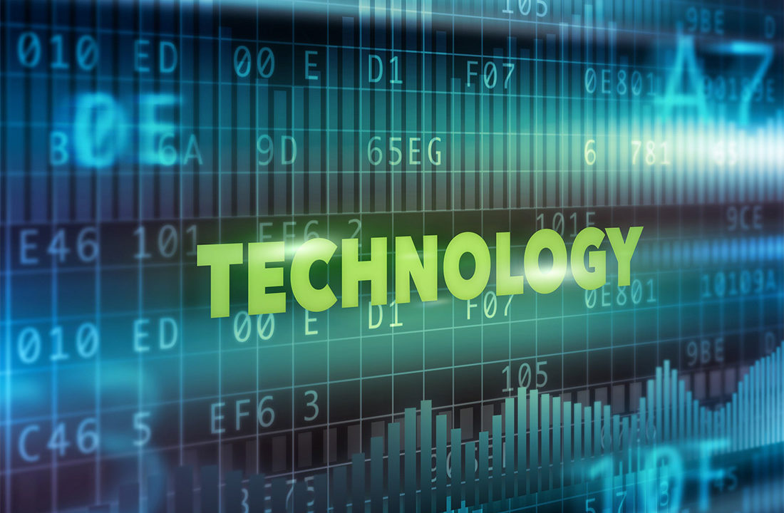hottest technological stocks of the market for 2020