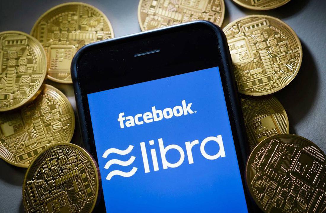 Vodafone Exits Facebook's Libra Association