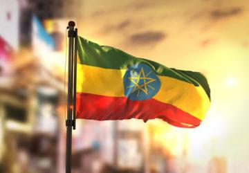 The eventual fate of Ethiopia's economy