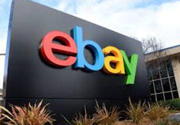 eBay Sold its Online Ticket Resale Business to Viagogo