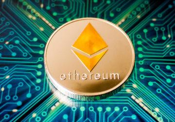 Ethereum Studio ConsenSys Lays Off 14% in Shifting Focus