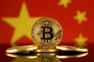 hydropower, China Launches Blockchain Apps to Combat the Coronavirus, crypto