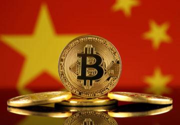 China Launches Blockchain Apps to Combat the Coronavirus