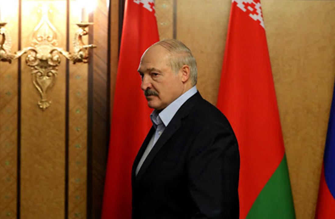 Conflict Between Belarus and Russia Affects European Market