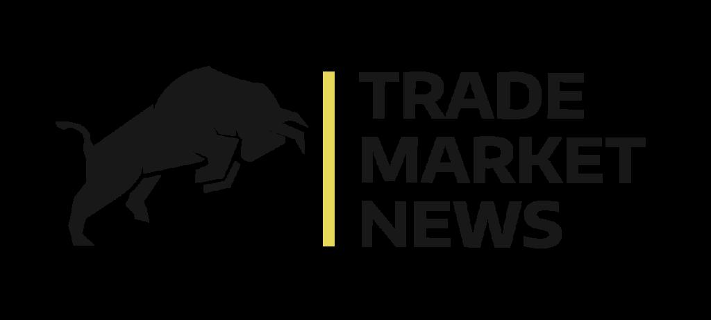 TradeMarketNews logo - 1271x572
