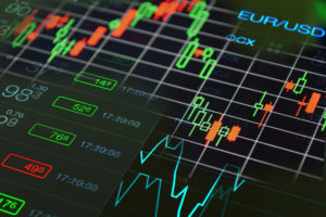 Significant forex trading strategies