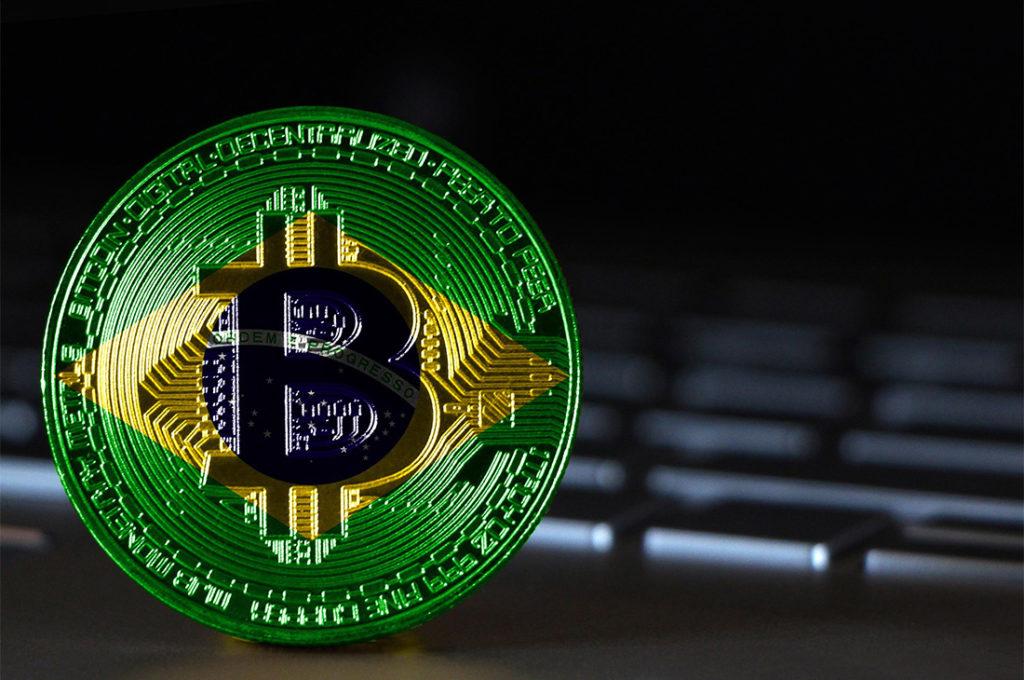 Brazilian Crypto Exchange XDEX Closes Down