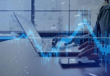 Stock Market revitalize: companies strive for gains