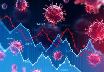 STOCKS : Gilead's experimental COVID-19 drug quashes stocks market rally