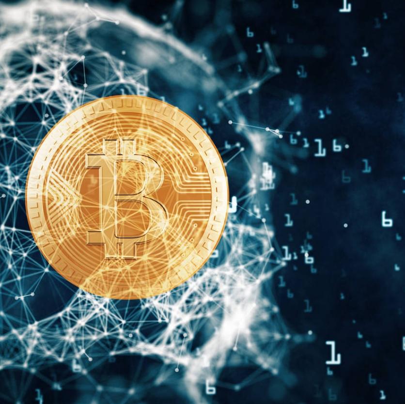 crypto, bitcoin