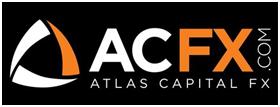 ACFX/Altas Capital FX