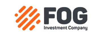 Forex Optimum Group Limited
