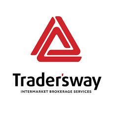 TradersWay logo