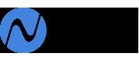 Nixsee logo
