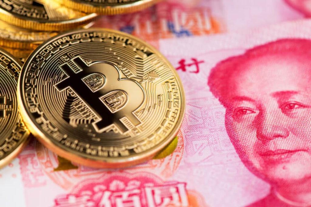 Crypto Criminals Achieve a Record High, mining
