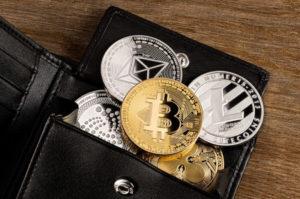 bitcoin, Puerto Rico-based Arival Bank Integrates Crypto Exchanges