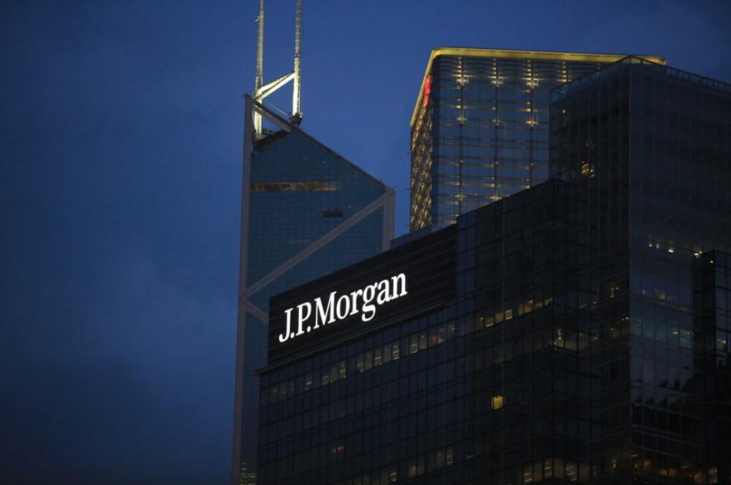 JPMorgan Launches Kadana (KDA) Token into its Blockchain