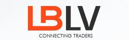 lblv-logo