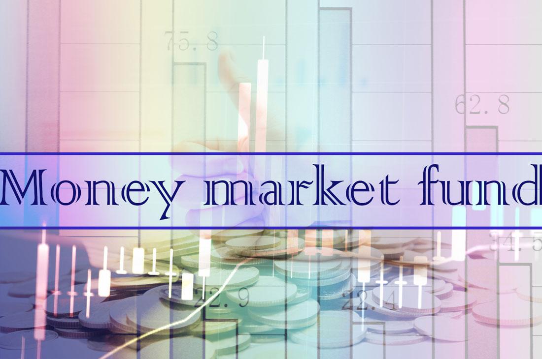 When to consider Money Market Funding