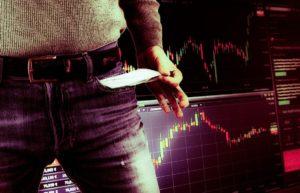 More risk management goals