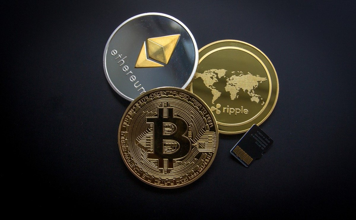 Cryptocurrencies and what they are, part 2