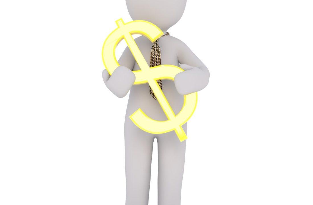 Forex brokers, dealing desk or not?
