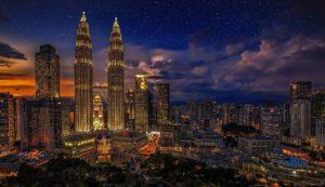Forex in Malaysia