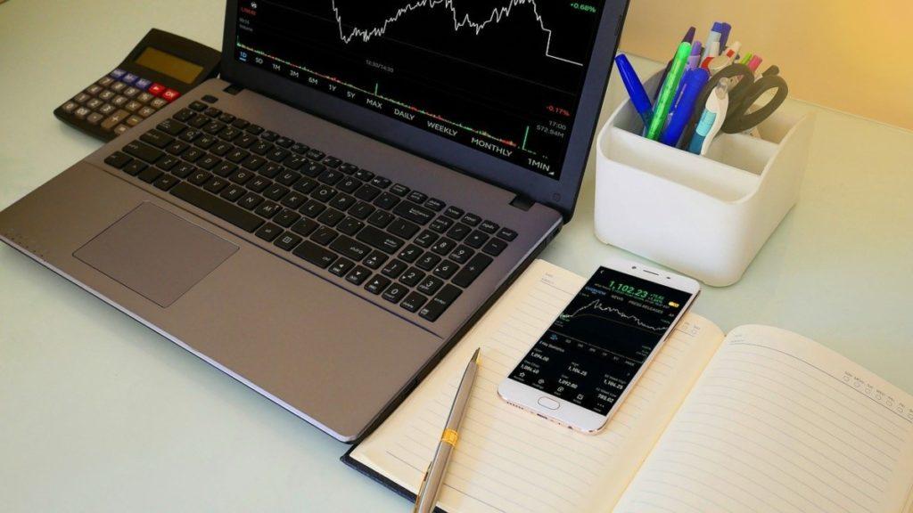 Choosing a broker, final points, CMC markets