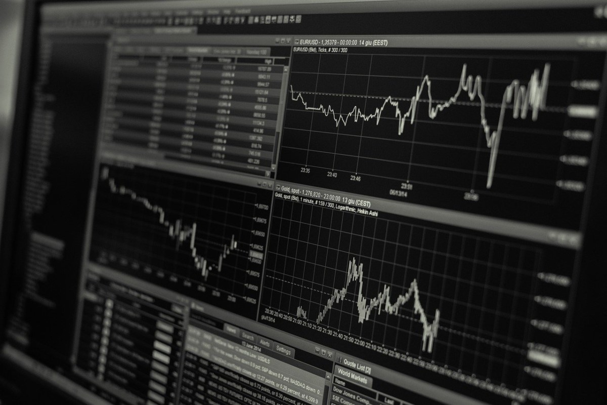 Small suggestions for stock investing, part 2