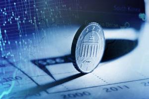 Europian Stocks Increase