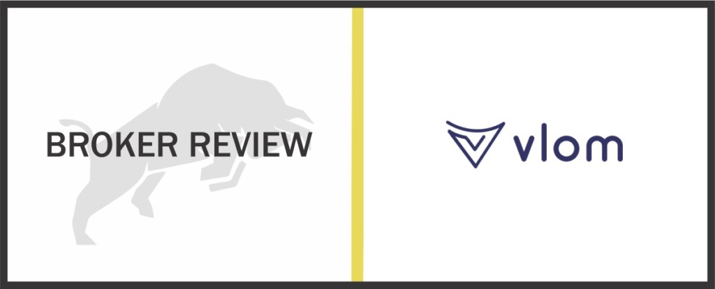 Vlom Review