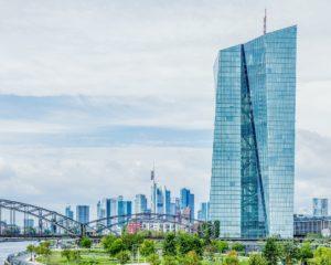 Central banks and coronavirus crisis