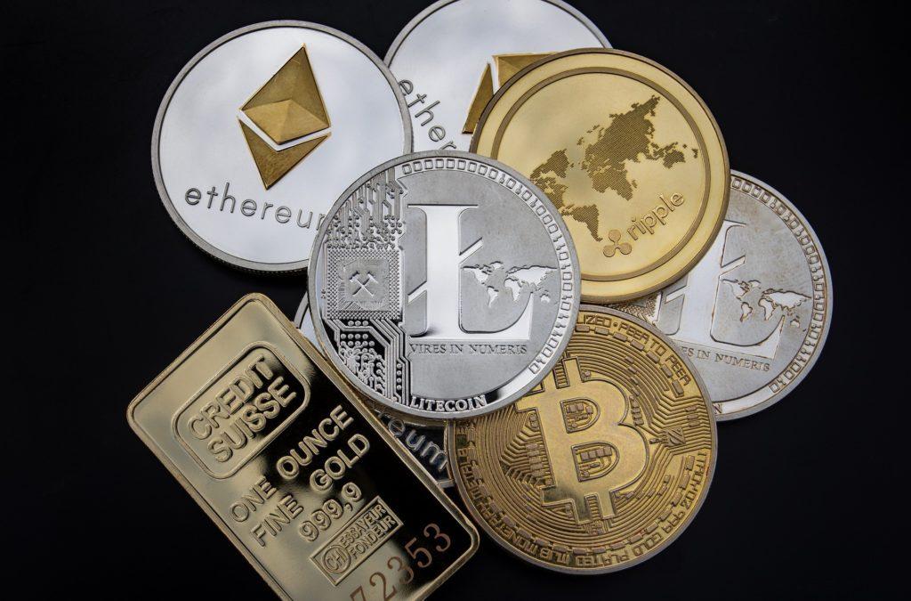 Crypto , cryptocurrency price, bitcoin