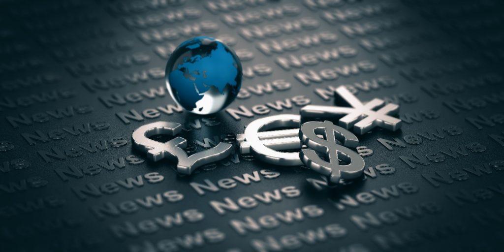 eur/usd, Forex News: the yuan, yen, dollar, euro, and pound