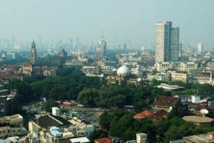 South Mumbai photo