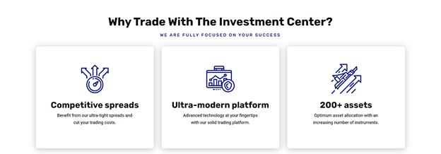 investment-center-5