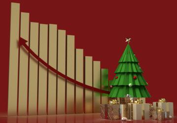 Santa Claus Rally,=