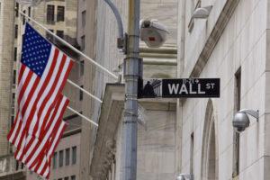 U.S. Stock