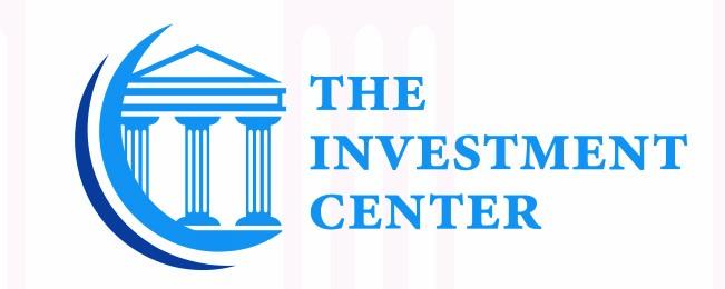 the-investment-center-logo