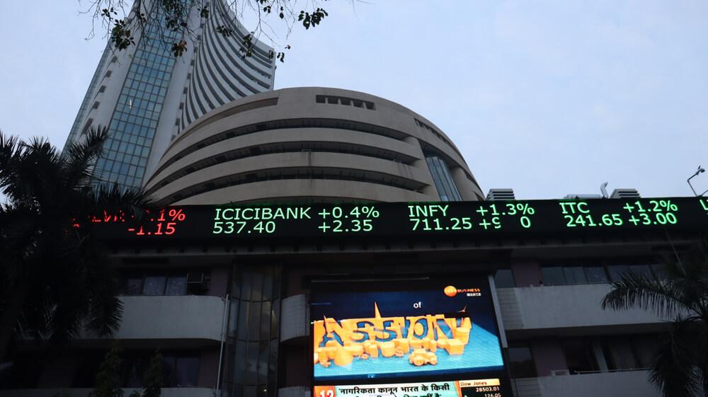 India Stock