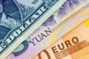 dollar, eur/usd