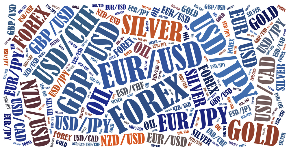 Exotic Currency Pairs - How to Trade Them
