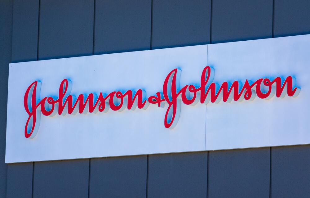 Johnson,Johnson