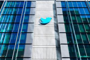 Twitter Earnings, Revenue Beat in Fourth Quarter