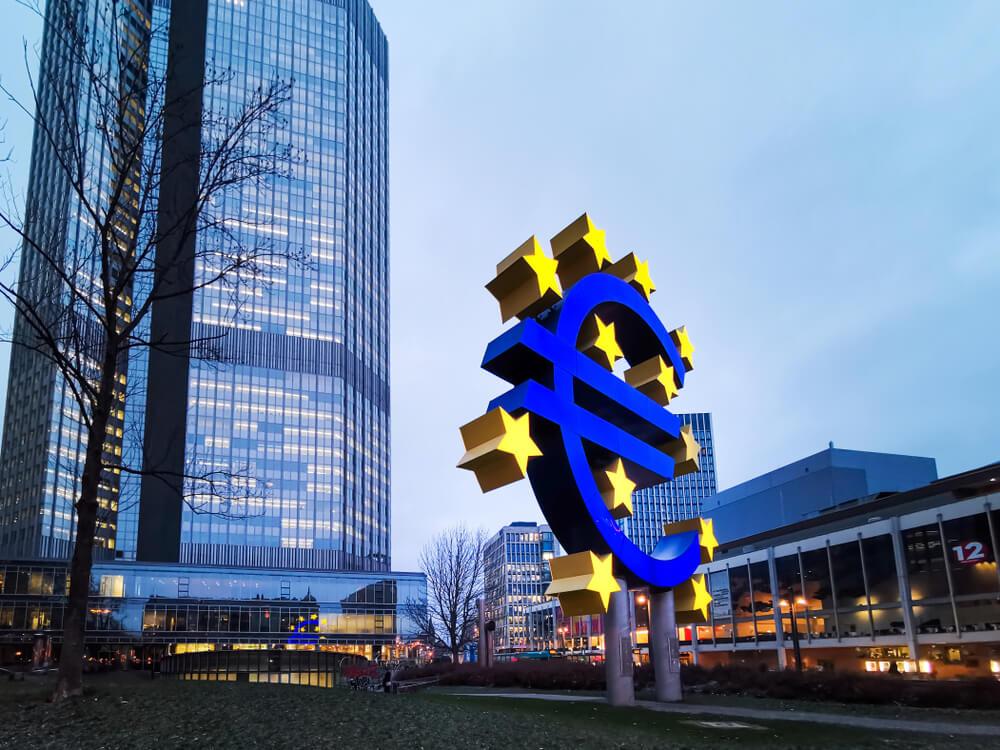 EU Stock
