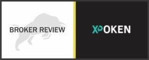 XPOken Review