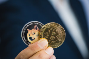 Should you invest in Dogecoin and Bitcoin? Explained