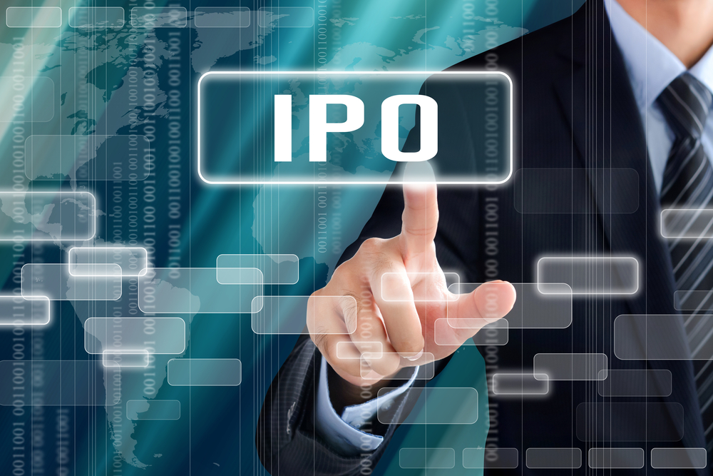 29Metals plans to raise US 471 million in IPO