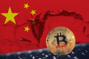 Why did China crack down on crypto?