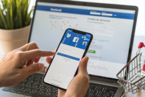 Zuckerberg unveils three updates coming to Facebook products